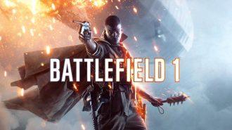 battlefield_1_wallpaper_41