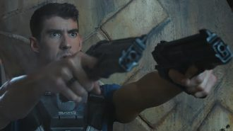 call-of-duty-infinite-warfare-trailer-11