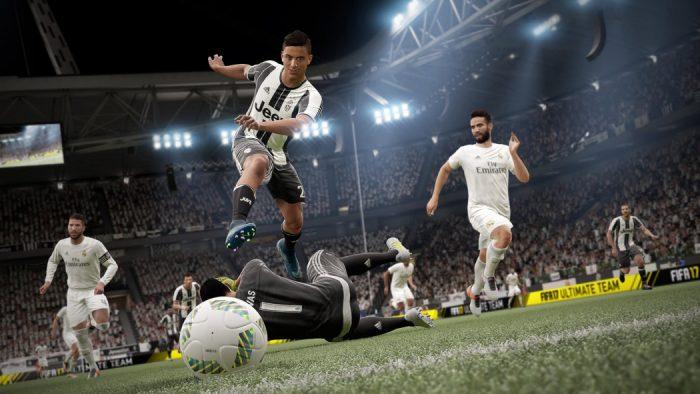 Análise Arkade: FIFA 17, um jogo muito bonito e com história pra contar