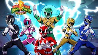 mighty-morphin-power-rangers1