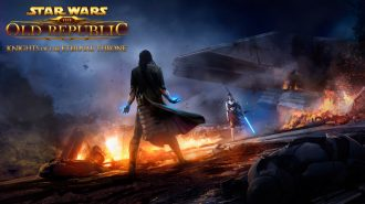 star-wars-tor
