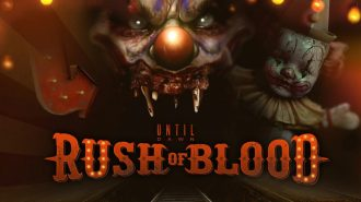 until-dawn-rush-of-blood-clown1