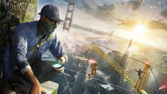 watch_dogs_2-0-01