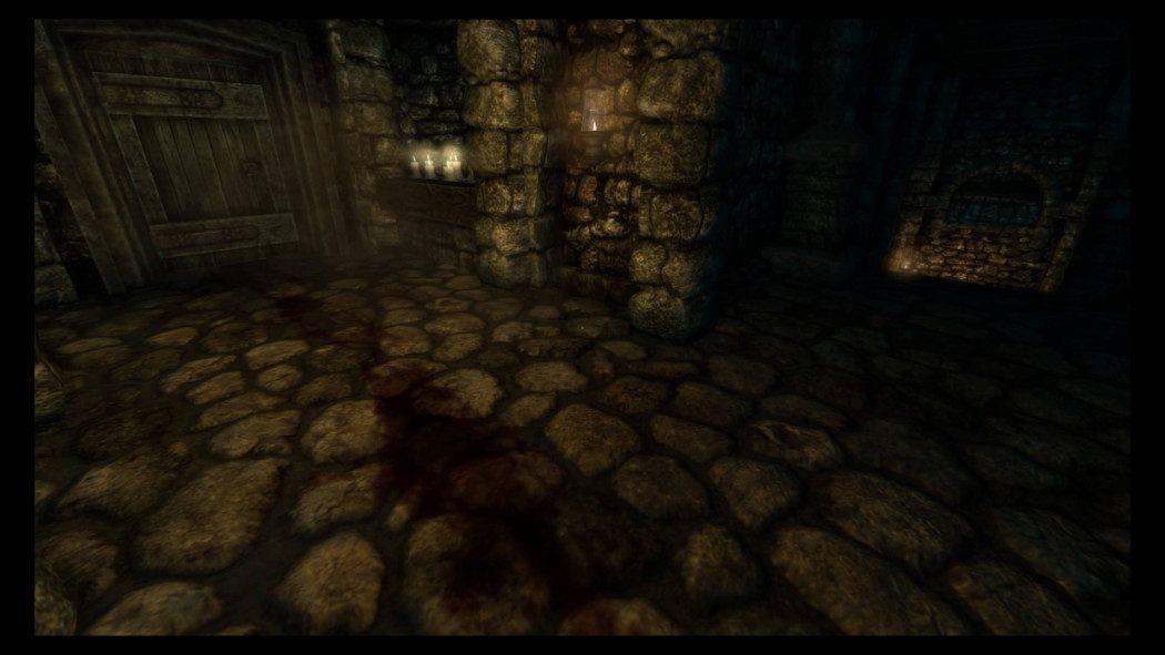 Análise Arkade: Amnesia Collection chega ao PS4 e nos relembra de um terror de qualidade