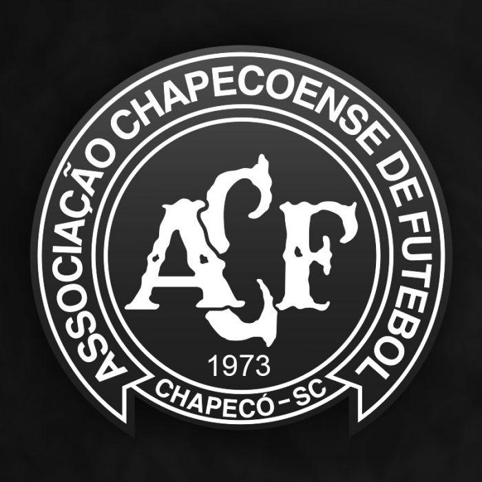 Equipes de eSport manifestam apoio para a Chapecoense
