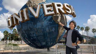 nintendo-universal-studios1