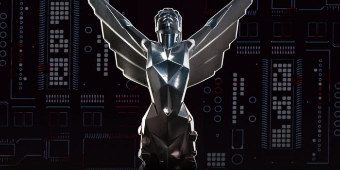 Os indicados para o Game Awards 2016 (e os pitacos Arkade)