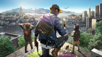 watch-dogs-2-san-francisco1