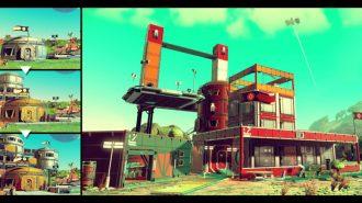 base-building-1d1