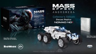 mass_effect_andromeda_nomad_collectors_edition_promo_11