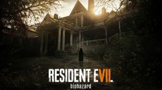 resident-evil-73