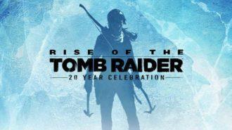 rise-of-the-tomb-raider-20-year-celebration-1