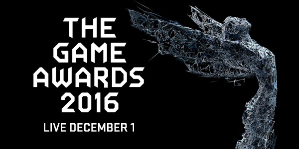 The Game Awards - Confira trailers de Mass Effect: Andromeda, The Walking Dead e muito mais!