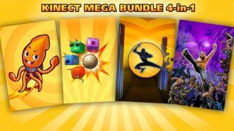 kinect-mega-bundle-4-in-1-title1