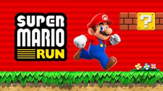 super-mario-run1