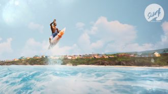 surf_world_series_screen_1