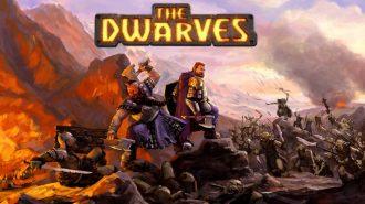 the-dwarves-banner-1024x6021