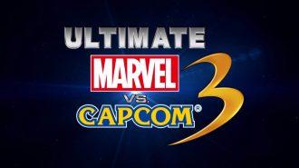 ultimate-marvel-vs_-capcom-3_20161215194543