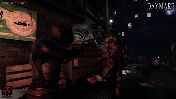 Daymare 1998: veja o novo trailer deste promissor game de terror old school inspirado em Resident Evil