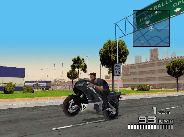 RetroArkade: Headhunter e o dia que a Sega quis competir com Metal Gear Solid