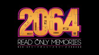 2064_-read-only-memories_20161215022135