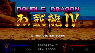 double-dragon-iv_01-27-17_top1