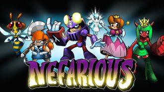 nefarious-free-download-full-pc-game1
