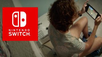 nintendo_switch_toilet_commercial