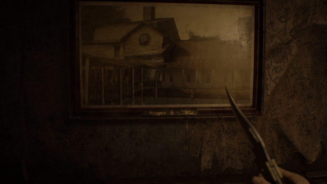 Análise Arkade: Resident Evil 7 Biohazard é um retorno às origens da série