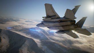 ace-combat-7-underside-shot-1000x563-n39ye7vaig7v7b9macurfln65cflcbny1vitfnu6m61