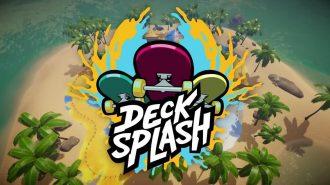 decksplash1