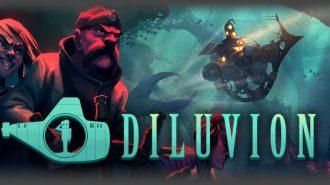 diluvion-website-header1