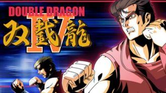 double-dragon-4-1-696x3921