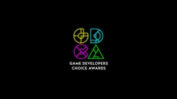 Confira a lista de indicados ao Game Developers Choice Awards