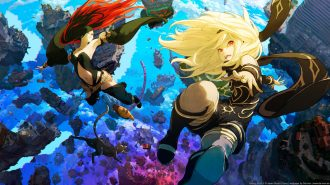 gravity_rush_2_wallpaper_by_de_monvarela-d99t6km1