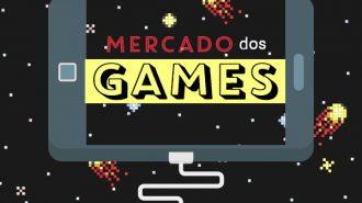 mercado-de-games-no-brasil-top