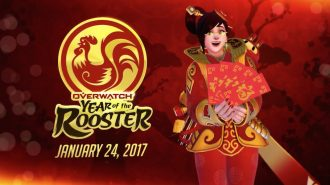 overwatch-year-of-the-rooster-mei1