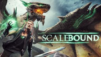 scalebound-platinumgames1