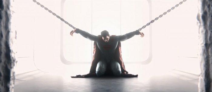 Injustice 2: novo trailer, data de lançamento, muitas informações e especulações!