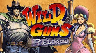 wild-guns