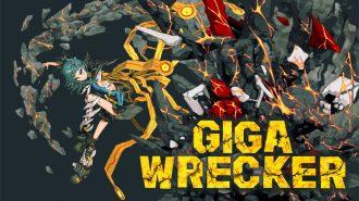 Giga_Wrecker_Cover