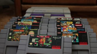 37-old-snes-game-collection1