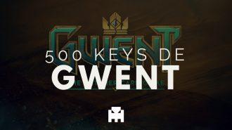500-keys-de-2