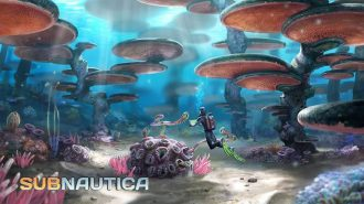 analise-do-jogo-subnautica-2017