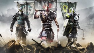 for-honor-high-definition-wallpapers1