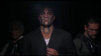 ghost-recon-filme