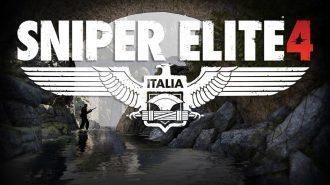 sniper-elite-41