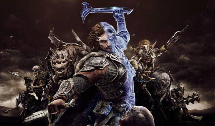 [ATUALIZADO] Vazam informações da sequência de Shadow of Mordor, que se chamará Middle-Earth: Shadow of War