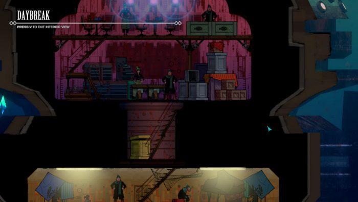 Análise Arkade: Diluvion é um jogo de exploração submarina que poderia ter sido criado pelo Zack Snyder