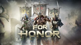 for-honor-keyart-ogimage1